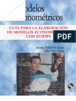 Manual de Eviews