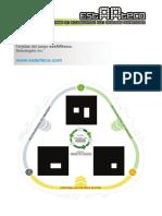 estarteco_tarjetas_espanol.pdf