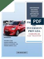 PROYECTO DE INV PRIVADA-terminado.pdf