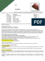 Estudo de Caso - Fábrica Princesa de Vassouras Ltda-Parte 5 (2 Files Merged)