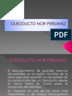 Prod(II) - Exposicion Diapo