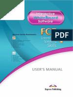 FCE1 Users manual.pdf