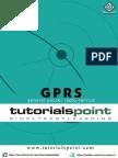gprs_tutorial.pdf