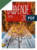 Avenija Katalog Jesen 14