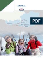 Austrija_2017_2018_web