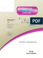 WISHES B2_1 Users manual.pdf