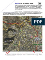 How To Cite Google Earth.pdf