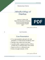 diarhea.pdf