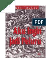 AKU_INGIN_JADI_PELURU.pdf