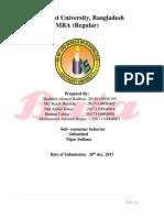 BUSreport (1).docx