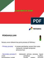 PROCESS DISTILASI.ppt