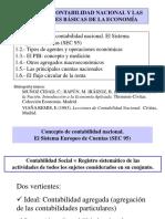 Tema 1 - La contabilidad nacional y las macromagnitudes básicas.pdf