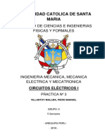 Inf 3 Electricos