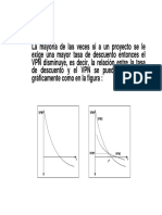 ev_privada_Ilpes_2a.pdf