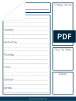 Weekly To Do List.pdf