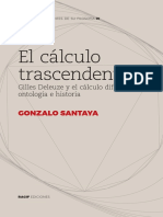 SANTAYACalculoTrascendental.pdf