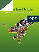 north_eastIndia_NCERT.pdf