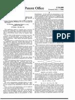 linear polyesters from p,p sulfonyl dibenzoic acid plus carbonic oxalic acid.pdf