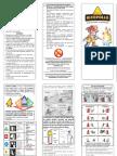 TRIPTICO DE PREVENCIÓN Y PREPARACIÓN CONTRA INCENDIOS.docx