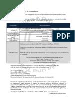 Cotización UTC Microcontroladores (2)
