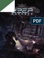 01 Core Game Rulebook Display 2