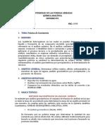 Informe_de_graimetria.docx