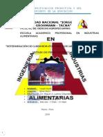 p2 Analisis.docx