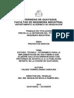 Tesis Galletas de achotillo DIANA VALDEZ T.pdf