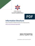 Msc Booklet 2073