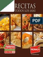 recetario de comidas.pdf