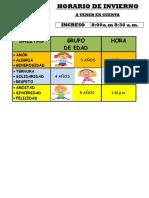 HORARIO DE INVIERNO.docx