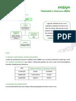 1ªQA de Biologia_DNA