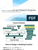 1.4 TR-Overview Text Retrieval Methods