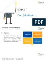 PPT SESION II.pptx
