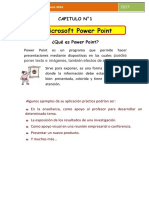 Manual de Power Point Para Imprimir