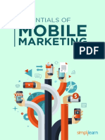 eBook Mobile Marketing 2