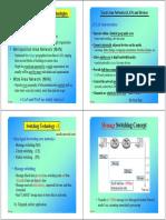 Switching.pdf