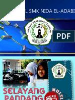 2015 pdf sbmptn