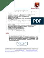 Servicios Contables Original- PDF