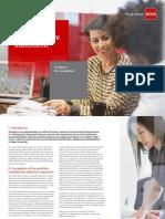 Portfolio and Reflective Statement_v2
