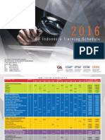 2016-IIA-Indonesia-Training-Schedule.pdf