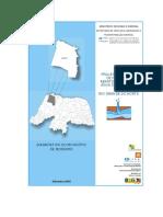 rel_mossoro.pdf