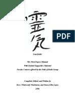 Path_of_Reiki_First_Degree_Manual.pdf