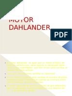 56278827-Motor-Dahlander.pdf
