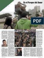 General PNP Menahem Gustavo Hananel García una joyota