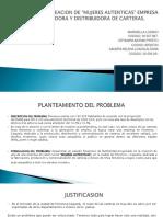 diapositivas-131213211942-phpapp01 (1)