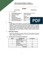 CIRCUITOS_ELECTRICOS_I_unfv.pdf