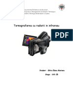 252227456-IOPC-PROIECT.pdf