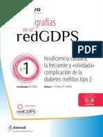 Monografia Diabetes 01