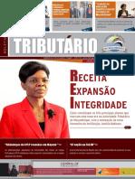 Boletim+Tributário+96-+Setembro+2015+AT